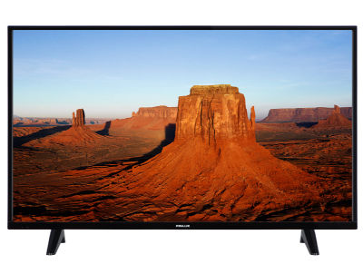 "Finlux 32-FHB-4560 - TV - 32"" LED HD"