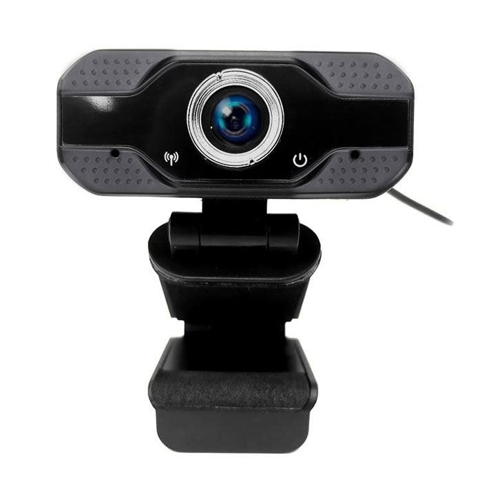 Webcamera KEDO CAM041 Full HD 1920Χ1080/USB