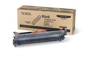 Συμβατό Xerox Tektronix 108R00650 Drum Black 30Κ Pgs PHASER 7400