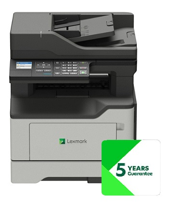 LEXMARK MB2338ADW MONO LASER MFP 36ppmUSB 2.0/Wireless/Ethernet