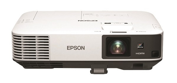 EPSON Projector EB-2065 3LCD