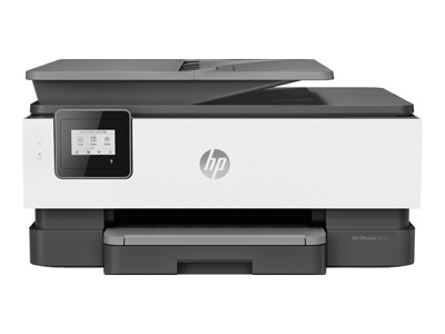 HP Officejet 8013 1KR70B U-W Duplex 18ppm A4 PSC