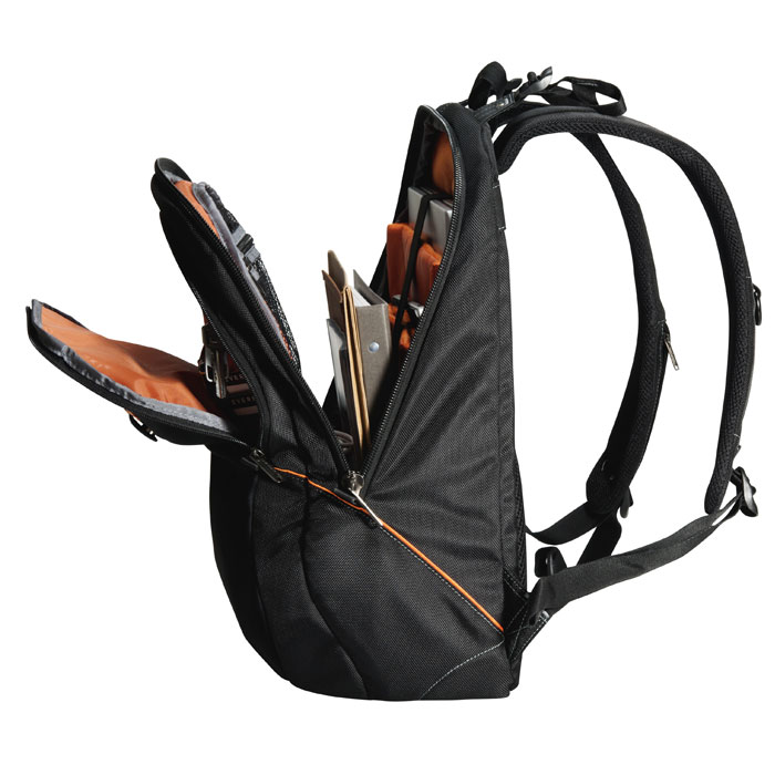"EVERKI Glide Backpack για Laptop έως 17.3"" EKP129"