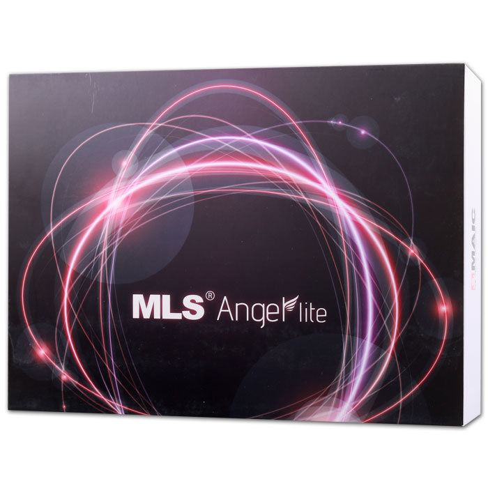 Tablet MLS Angel Lite 3G IPS Quad 2G/16GB/3G/Maic/Android 7