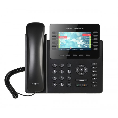 Τηλέφωνο IP Grandstream GXP2170 IP Phone
