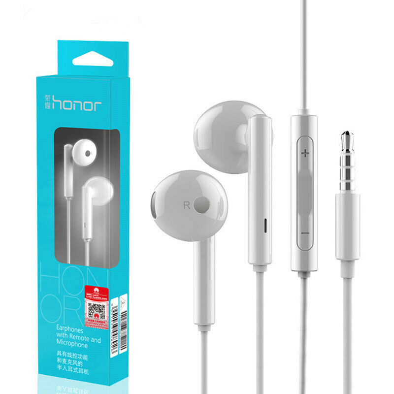 HUAWEI 22040281 Earpod Sound Handsfree