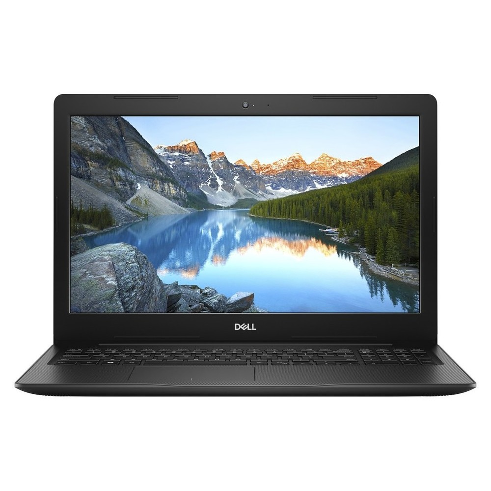 DELL PC NB Inspiron 3580 i5-8265U/8GB/256GB/Ati520/W10Pro 15.6""