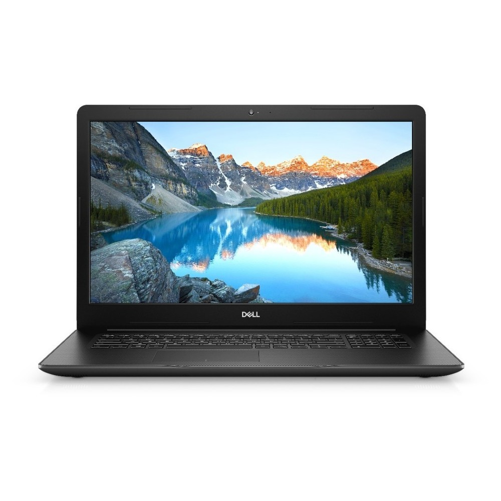 DELL NB Inspiron 3793 i5-1035G1 8GB-256SSD W10/2YW 17.3""