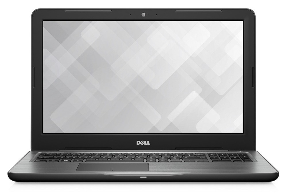 Dell Inspiron 5567 i5-7200U/4Gb/500Gb/R7-M45-2Gb/Win10