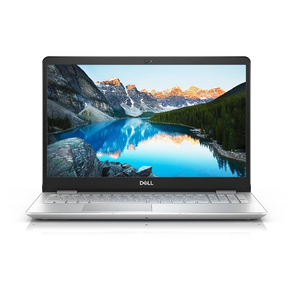DELL NB Inspiron 5584 i7-8565U/8G/128Gb+1Tb/MX130-4Gb 15.6'' FHD