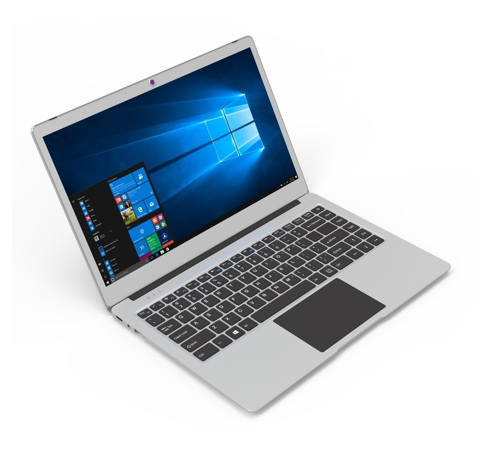 VERO Notebook 14'' Intel N3350/4Gb-32Gb/IPS FullHD/Win10 K147