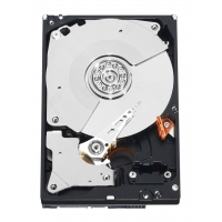 "DELL HDD 1.2Tb SAS 10K 3.5"" 12Gbps HYB 14G 400-AUUY"