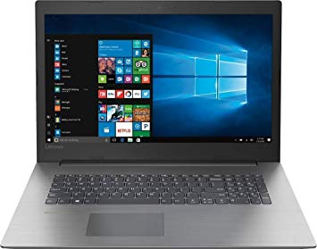 Lenovo Yoga Ideapad 330-17IKB i5-7200U/4Gb/256SSD/MX110/Win10/2Y