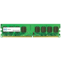 Dell Memory 16Gb DDR4-2133MHz DIMM 288pin PC4 ECC A7945660