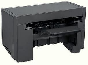 Lexmark 500 Sheet Staple Finisher 40G0850 MS71x MS81x