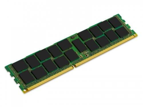 Kingston 16Gb DDR3 1.5V CL13 ECC KTM-SX318/16G 1866Mhz IBM