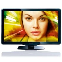 "PHILIPS 47PFL3605H TFT-TV 47"" MONITOR TV #RFB"