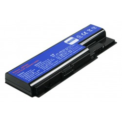 Μπαταρία για ACER 55XX/57XX/59XX 10.8V 5200mAh AS07B51 7B41