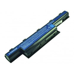 Μπαταρία για ACER Aspire V3-571G 10.8V 4400mAh AS10D71