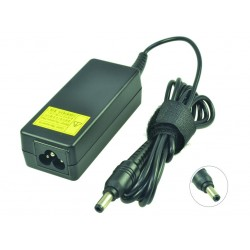 Original Toshiba Power Adapter 45W 19V 2,37A PA3822U-1ACA