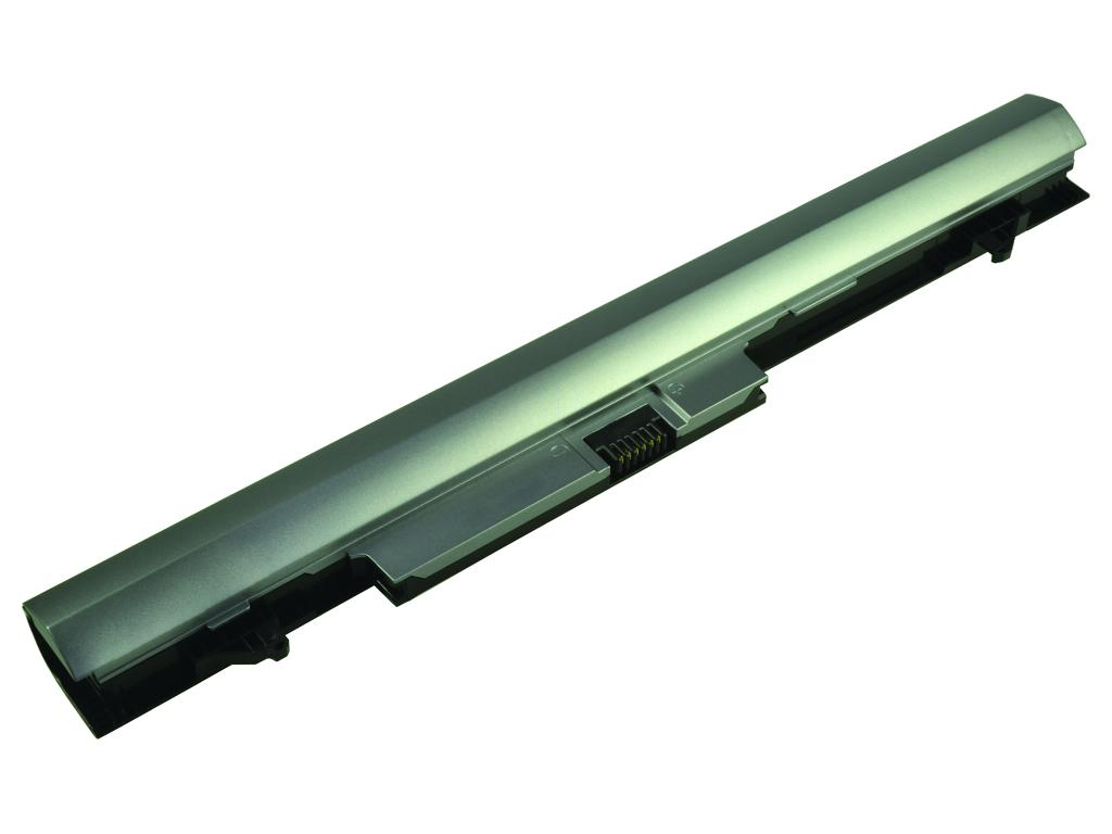 HP Laptop Battery 14.8V 2200mAh HSTNN-IB4L HP ProBook 430