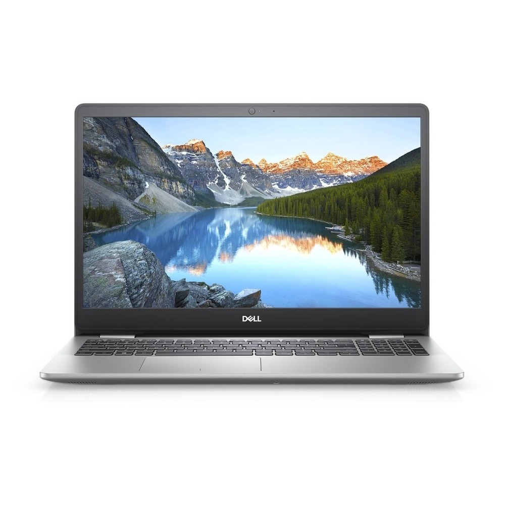 DELL NB 5593 i7-1065G7/8-512SSD/MX230-4GB/W10P Inspiron