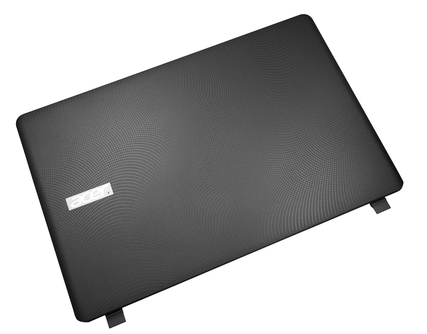 Ανταλλακτικό Acer Laptop Cover 60.GD0N2.002 ES1-532G ES1-523