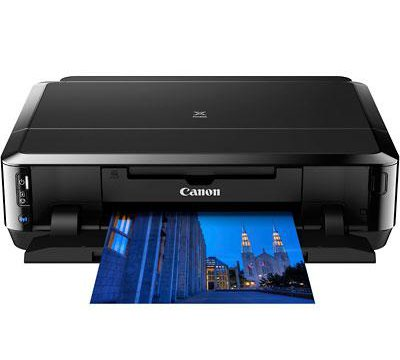 CANON PIXMA iP7250 A4/15ppm/9600dpi/USB/WiFi