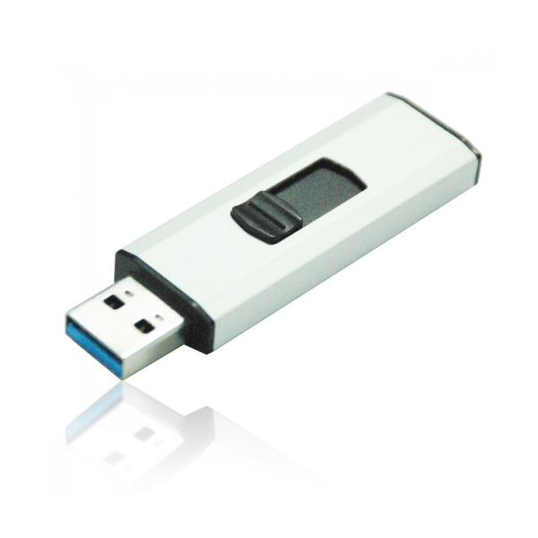 Mediarange 128GB USB 3.0 Flash Drive