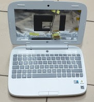 HP A1C35AA#ABU Laptop Not Workable Ανταλλακτικό