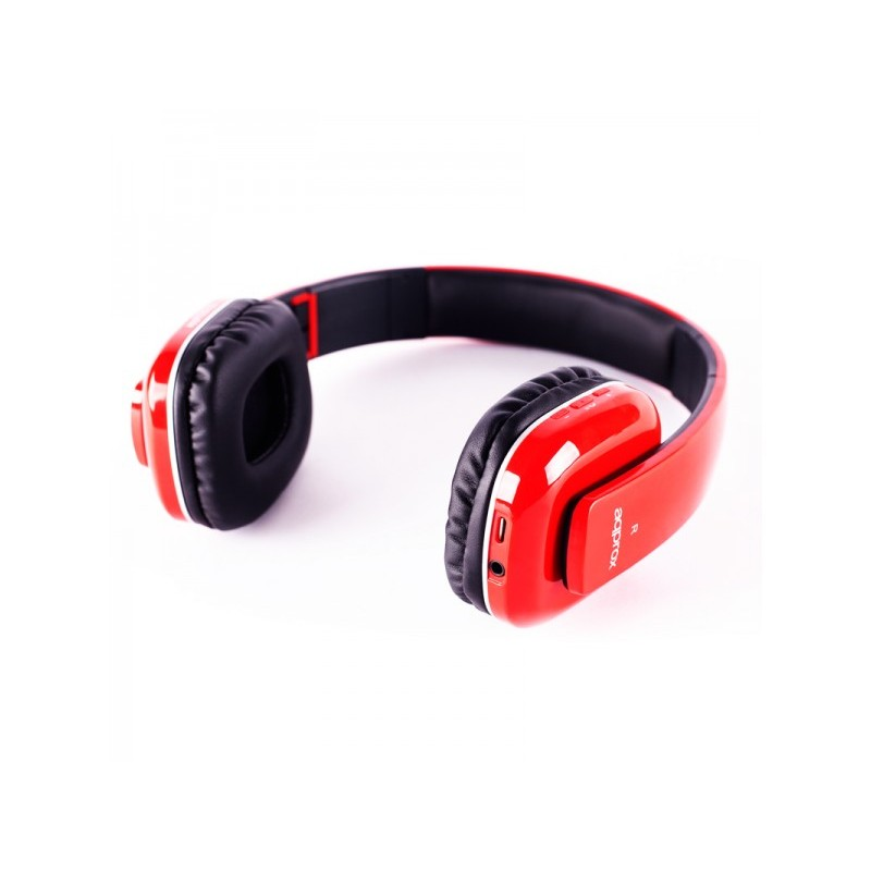 APPROX HEADSET BLUETOOTH BT01