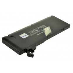 "Μπαταρία Apple MacBook Pro 13,3"" Mid 2010 10.8V 4200mAh A1322"