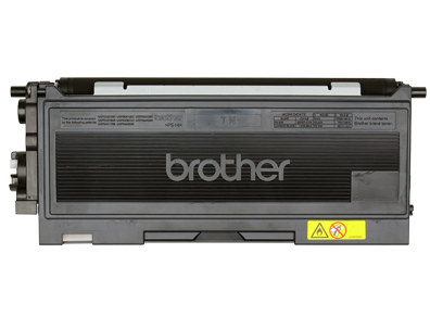 Toner BROTHER TN-2000 HL2030/HL2040/HL2070/HL2500 2500p