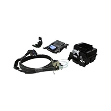 Κιτ συντήρισης HP MAINTENANCE KIT DNJ-500/800 42-inch A0