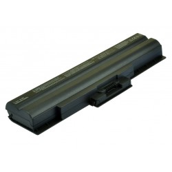 2-Power Μπαταρία OEM για Notebook Sony Vaio 10,8V 5200mAh