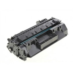 Συμβατό Toner HP Laserjet M12, M26 CF279A  BLACK 1000 pages