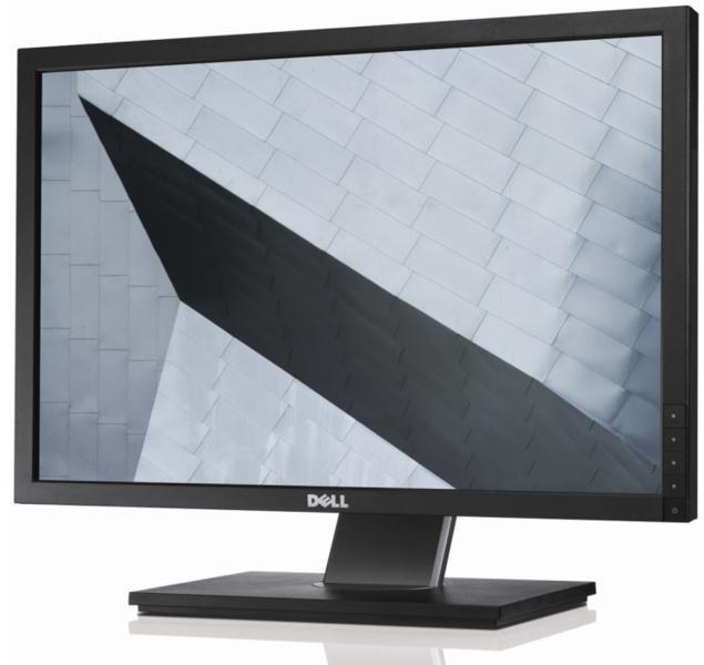 "DELL 22"" LCD P2210F 1680x1050/250:1/5ms/DVI/DP/VGA #RFB"