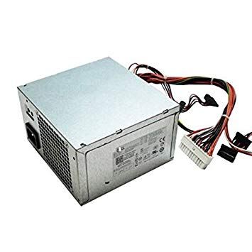 DELL USED PSU 0R8JX0 για Dell Optiplex 3010 9010 7010 MT