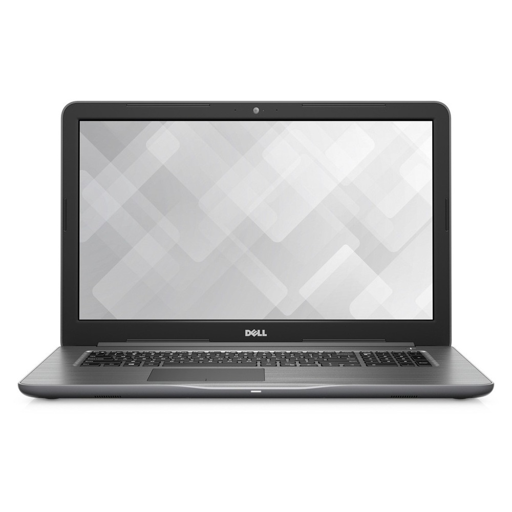 Dell Inspiron 5767 i7-7500U/16Gb/2TB/R5-M445-4Gb/Win10