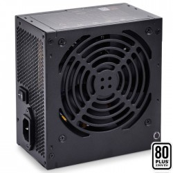Τροφοδοτικό DEEPCOOL DN400 400W 80 PLUS Active PFC