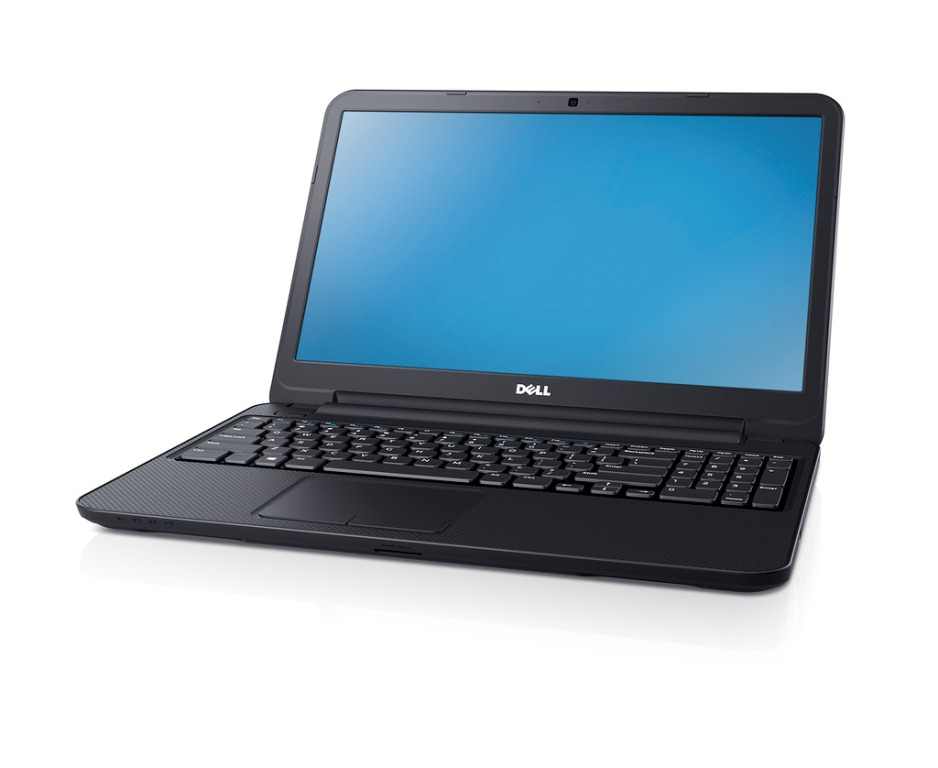 Dell Inspiron 3737 i3-4010U/4Gb/500GB/HD4400/W8/2Y