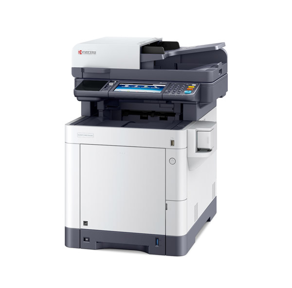 KYOCERA Printer M6235CIDN Multifuction Colour Laser