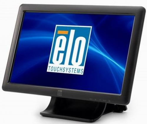 ELO 1509L TouchScreen Οθόνη Αφής 15 VGA IntelliTouch Card Reader