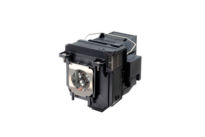 Projector Lamp EPSON 680/685Wi/695Wi Λάμπα προβολικού ELPLP91