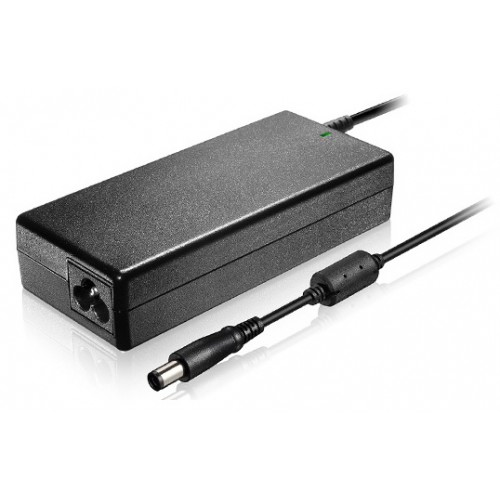 Συμβατό Dell AC Adapter 19.5V-4.62A Y4M8K (7.4mm x 5.0mm) 90Watt