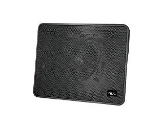 Βάση Φορητού Notebook Cooler Pad HZT2188 HVT 16""