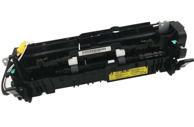 Samsung FUSER JC91-01034B ML-2160/SF-760P/SCX-3405 220V