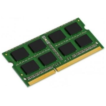 Kingston 8GB DDR4 2133Mhz SODIMM Non-ECC KCP421SS8/8