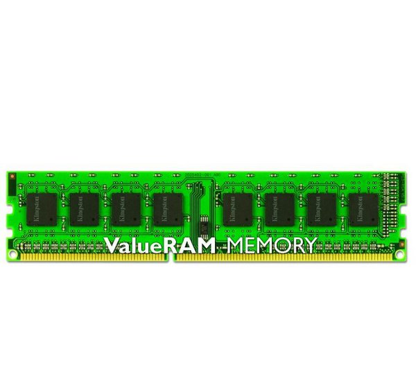 Μνήμη 4Gb DDR3 Low Voltage DDR3L 1.35V