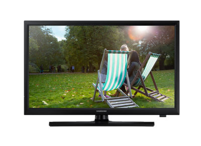 "SAMSUNG 24"" LED TV E310EW MPEG4 250cd/8ms/VGA/HDMI/USB"